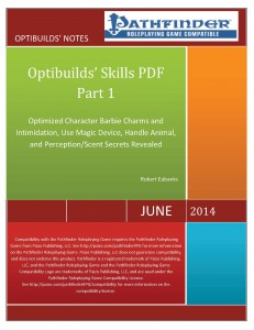 Optibuild Skills PDF final 6-2-14 Cover