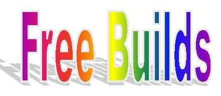 Builds PDF